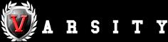 Varsity Lifestyle Group Logo